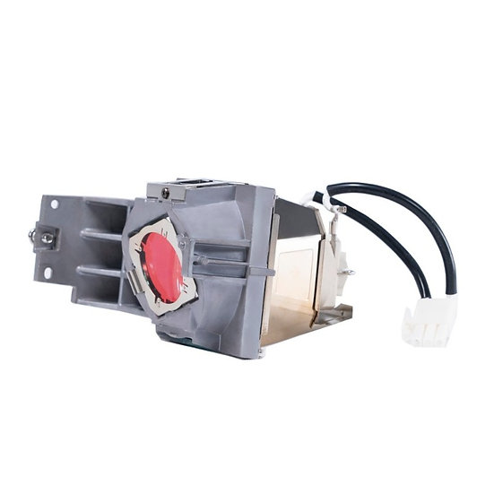 5J.JKC05.001 Original BENQ Projector Lamp for HT5550