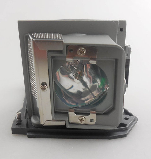 330-9847 / 725-10225   Lamp with Housing for DELL S300 / S300W / S300Wi