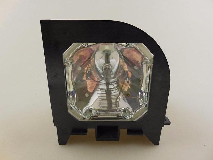 LMP-F300  Projector Lamp for Sony VPL-FX51 / VPL-FX52 / VPL-FX52L