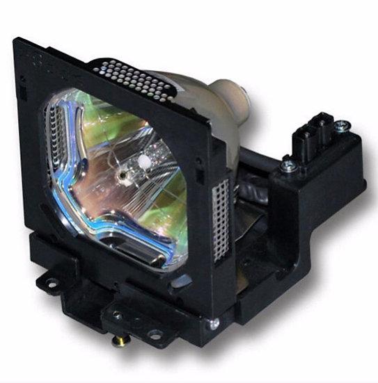Projector Lamp for Sanyo PLC-XF35 / PLC-XF35N / PLC-XF35NL / PLC-XF35L