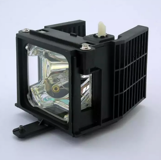 LCA3119  Projector Lamp for Philips UGO SLITEi XLITEi LC5241 LC5231