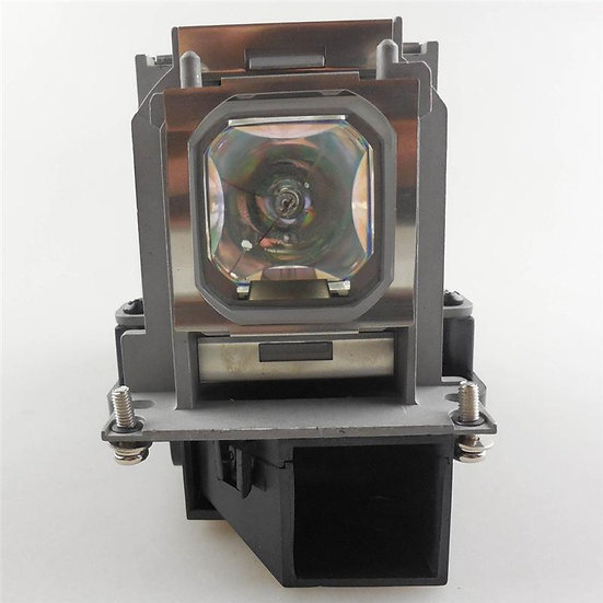 LMP-C281   Lamp for SONY VPL-CH370 and VPL-CH375