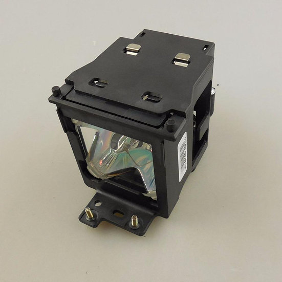 ET-LAE500  Projector Lamp for Panasonic PT-AE500 / PT-AE500E / PT-AE5