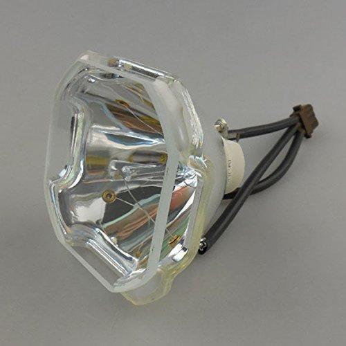 AN-K12LP   Bare Lamp for SHARP XV-Z12000