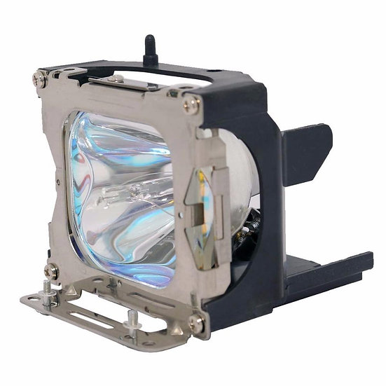 Original Projector Lamp with Housing for 3M MP8635