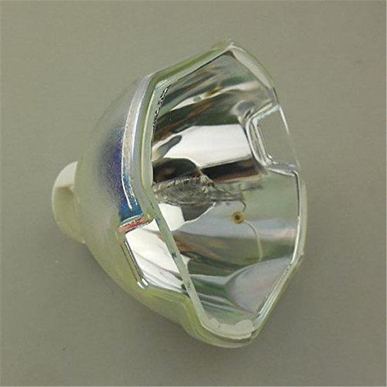 Bare Lamp PANASONIC PT-D5500 / PT-D5500U / PT-D5500UL / PT-D5600 / PT-D5600U