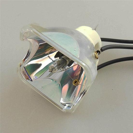 LH02LP   Bare Lamp for NEC LT180