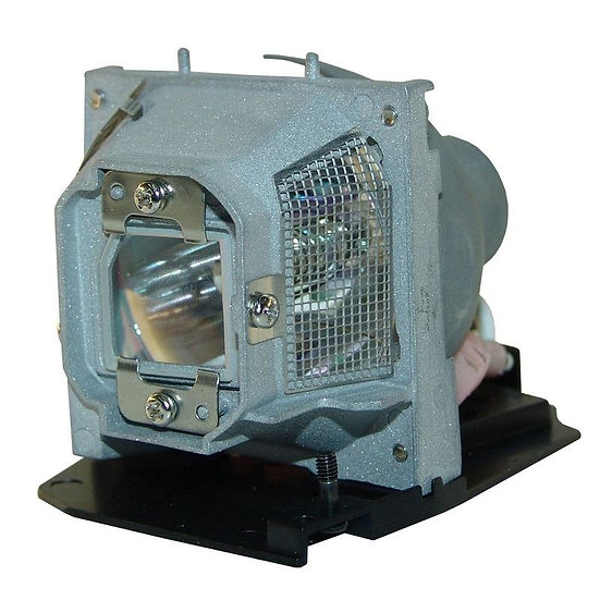 Lamp Lamp With housing EC.J1901.001 for ACER PD322 s