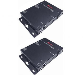 HDM-DXW Extender - Supports UHD TV up to 4KX2K@60 Malaysia