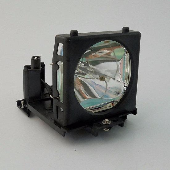 Projector Lamp for Hitachi PJ-TX200 / PJ-TX300 / PJ-TX200W / PJ-TX300W