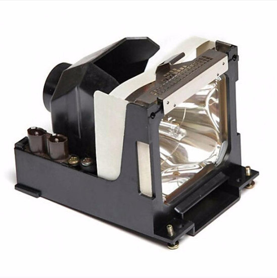 LV-LP16 / 8814A001AA   Lamp with Housing for CANON LV-5200