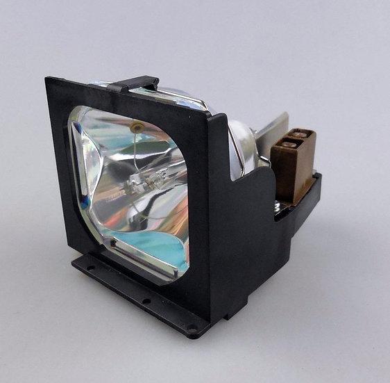 LMP21 Lamp EIKI LC-NB2U / LC-NB2UW / LC-NB2W / LC-XNB2U / LC-XNB2UW / LC-XNB2W