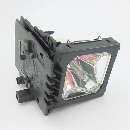 78-6969-9718-4   Lamp with Housing for 3M X70