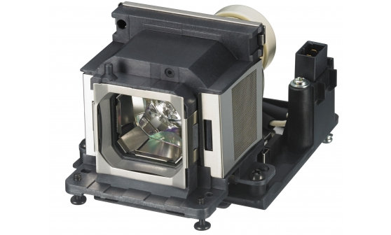 LMP-E220 Projector Lamp for Sony VPL-SW631C / VPL-SW620 / VPL-SW620C