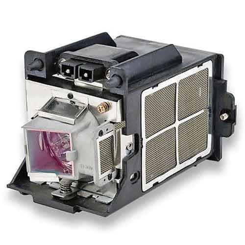 AN-P610LP  Projector Lamp for Sharp XG-P560W / XG-P560WN / XG-P610X