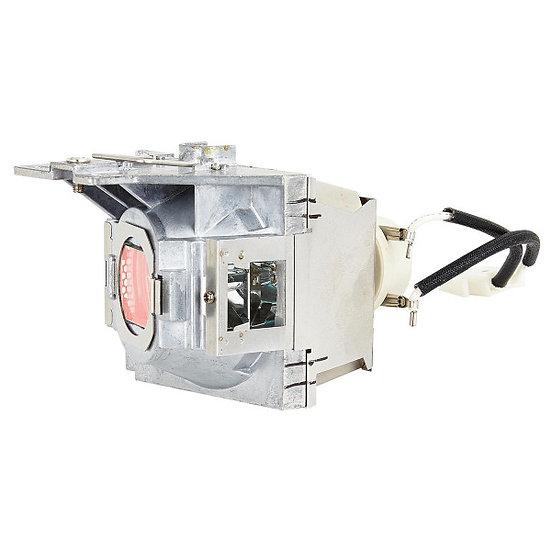 Viewsonic RLC-092 Projector Lamp for PJD5151 / PJD5153 / PJD5155