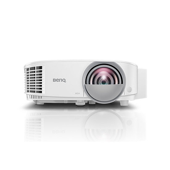 BenQ DX808ST Business Presentation Education Projector Malaysia