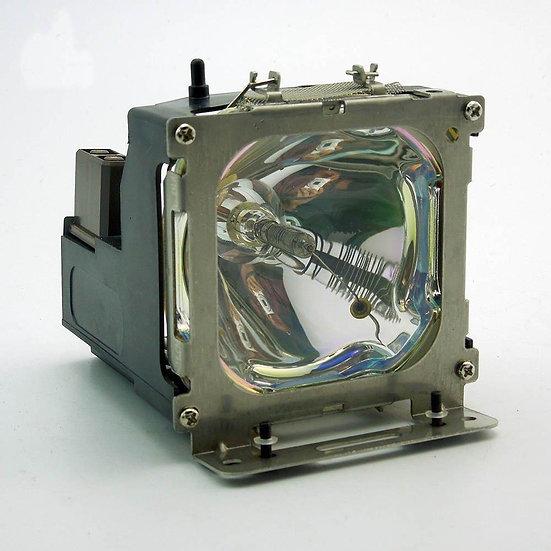 DT00491 Original INFOCUS Projector Lamp for LP800