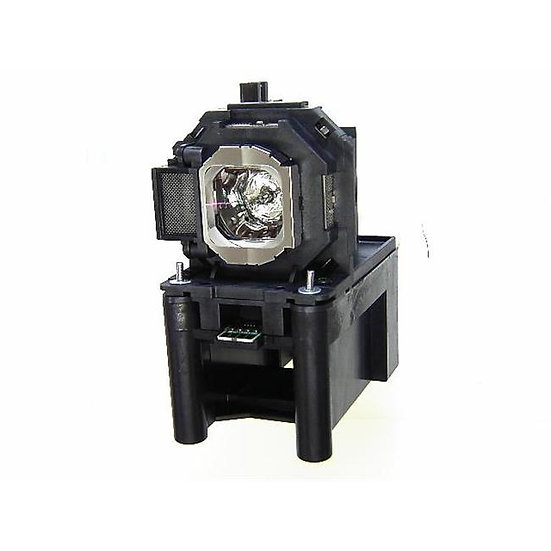 Original Panasonic Projector replacement lamp for PT-F200EA