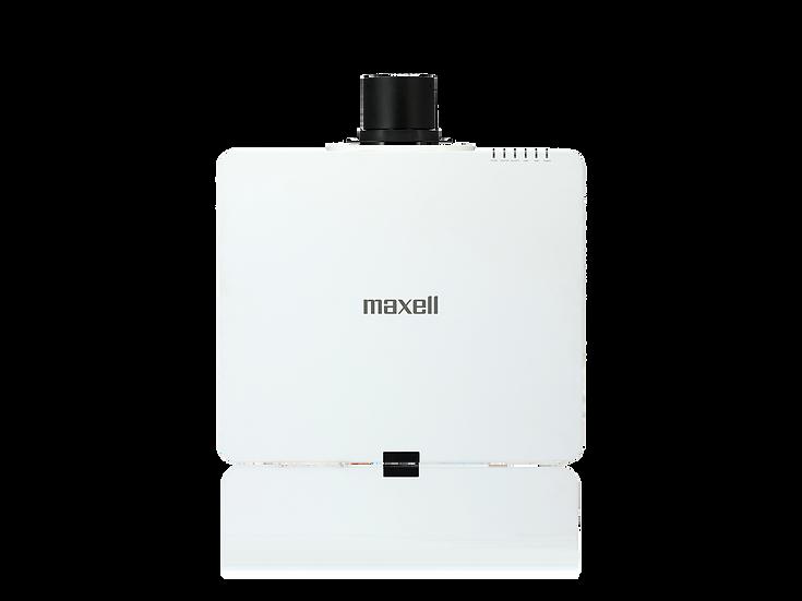 Maxell / Hitachi MC-WX8751W WXGA 7,500 Lumens 3LCD Projector