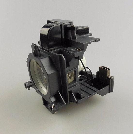 003-120507-01   Lamp with Housing for CHRISTIE LW555 / LWU505 / LX605