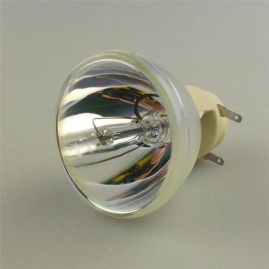 Bare Lamp OPTOMA EW605ST EW610ST EW695UT EX565UT EX605ST EX610ST EX685UT