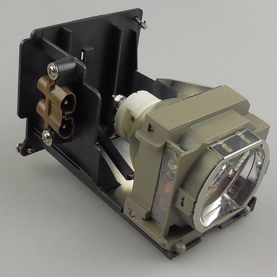 RLC-032 / RLC032   Lamp with Housing for VIEWSONIC Pro8100