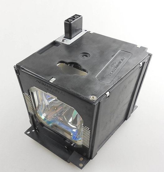 AN-K12LP   Lamp with Housing for SHARP XV-Z12000