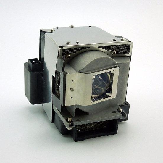 VLT-XD221LP / 499B055O10   Lamp   MITSUBISHI GS316 / GX318 / SD220U / XD221U