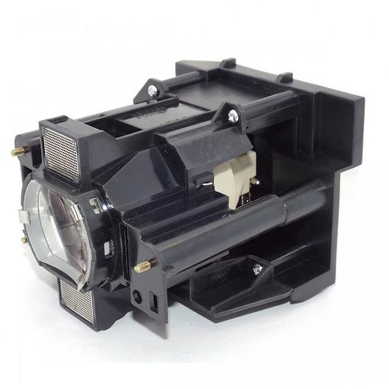 003-120708-01   Lamp with Housing for CHRISTIE LW551i / LWU501i / LX601i