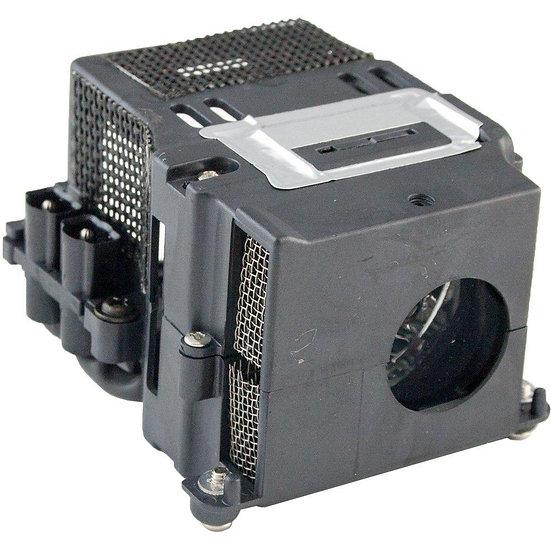 Lamp   PLUS U3-1080 / U3-1100 / U3-1100Z / U3-810 / U3-810WZ / U3-810Z