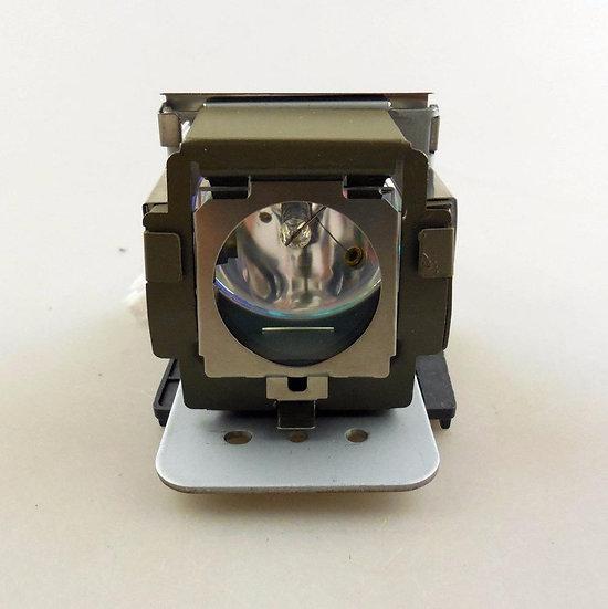 Lamp BENQ MP611 /MP611c /MP620c / MP711 / MP721 / MP721c / MP726 / MP620/625
