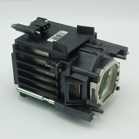 LMP-F230   Lamp with Housing for SONY VPL-FX30