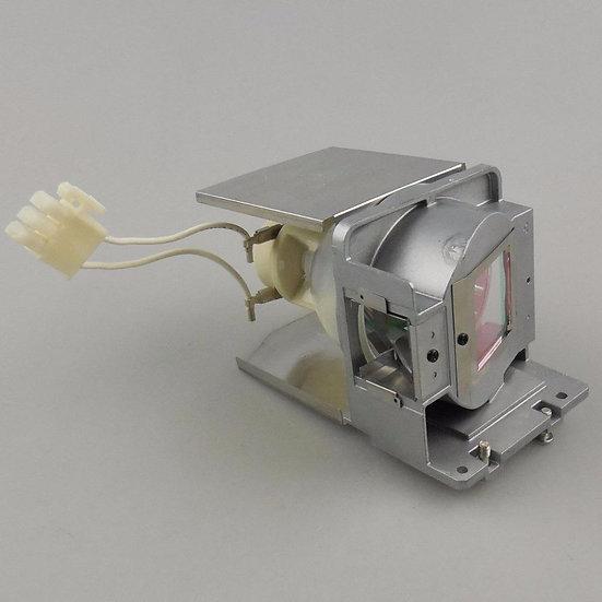 Lamp  VIEWSONIC PJD5123 / PJD5133 / PJD5223 / PJD5233 PJD5353 PJD5523W