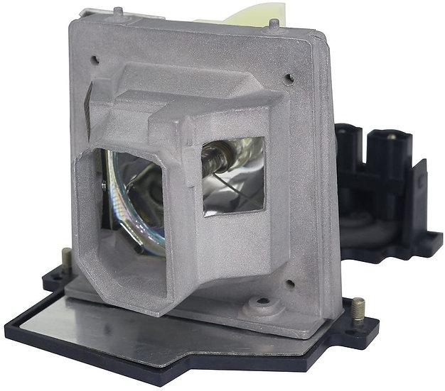 DSV0502 Original ACER Projector Lamp for PD100PD