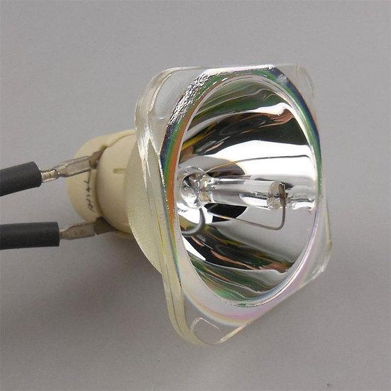 330-6581 / 725-10229   Bare Lamp for DELL 1510X / 1610X / 1610HD