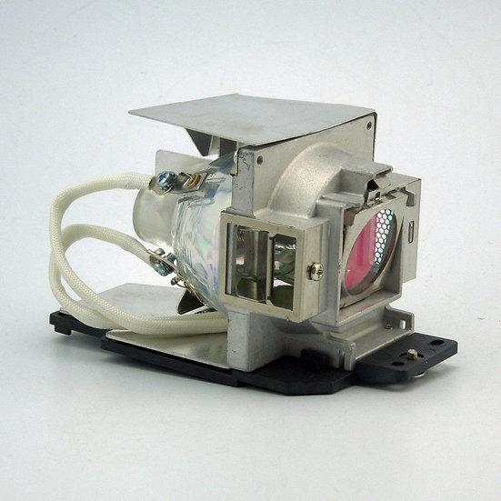 5J.J0405.001 Original BENQ Projector Lamp for MP777