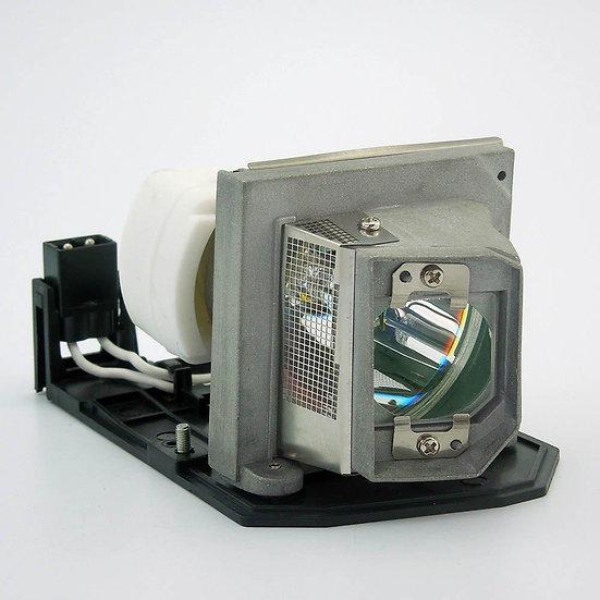 BL-FP230D Lamp  OPTOMA DH1010 / EH1020 / EW615 / EX612 / EX615 / HD180