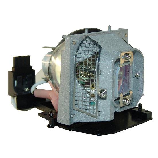 LT20LP/50030710    Lamp With Housing For NEC LT20 / LT20E