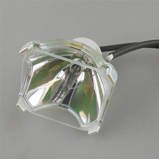 TLPLV3   Bare Lamp for TOSHIBA TLP-S10U / TLP-S10 / TLP-S10D