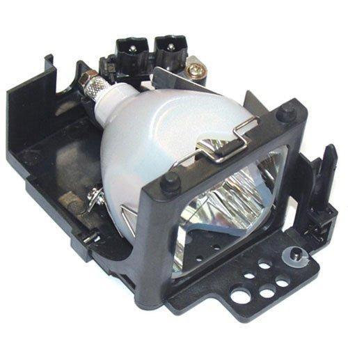 Projector Lamp for 3M MP7740i / MP7740iA / X40