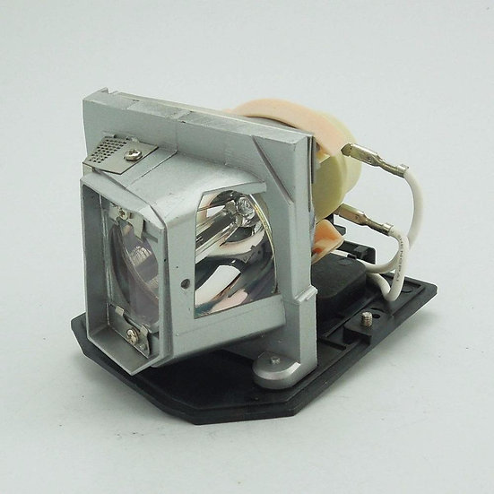 BL-FP230H / SP.8MY01G.C01   Lamp with Housing for OPTOMA GT750 / GT750E