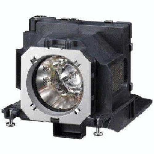 ET-LAV200 Projector Lamp for Panasonic PT-VW430 / PT-VW431D