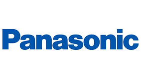 Ready stock Panasonic Projector replacement lamp and bulb by AV Projector Room