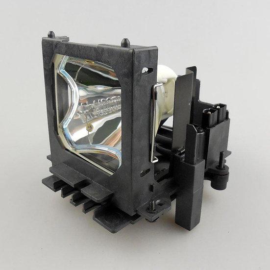 65.J0H07.CG1   Lamp with Housing for BENQ PB9200 / PE9200