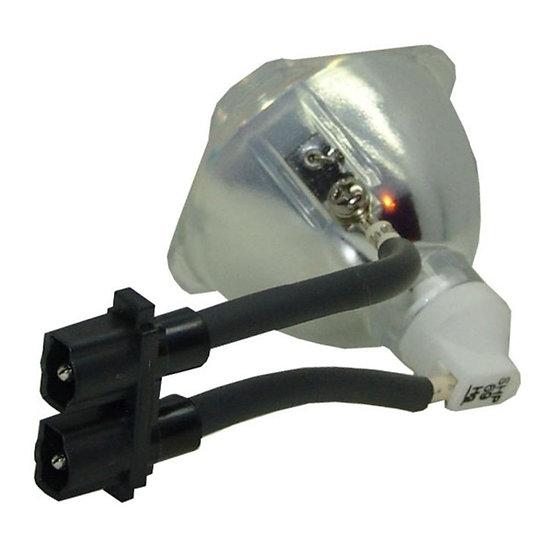 EC.J0601.001   Lamp For ACER PD521 s
