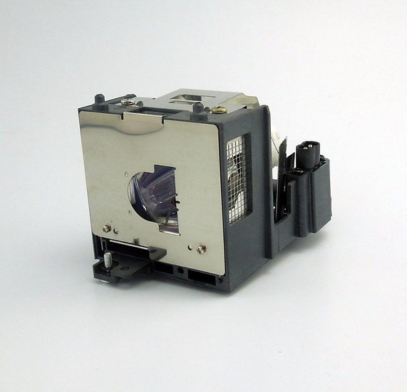 Original Projector Lamp with Housing for Eiki EIP-200