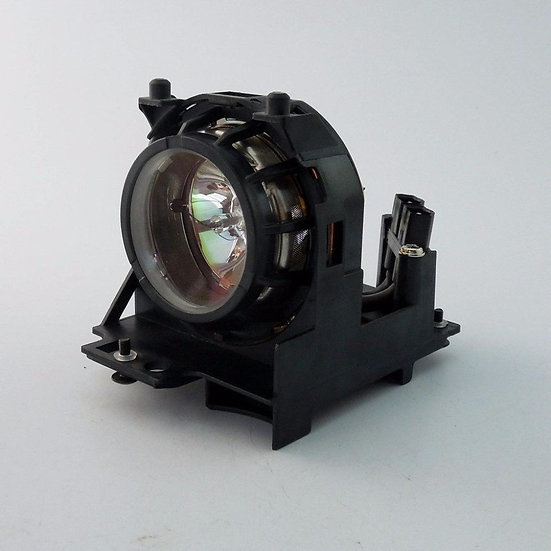 RLC-008 Projector Lamp for Viewsonic PJ510