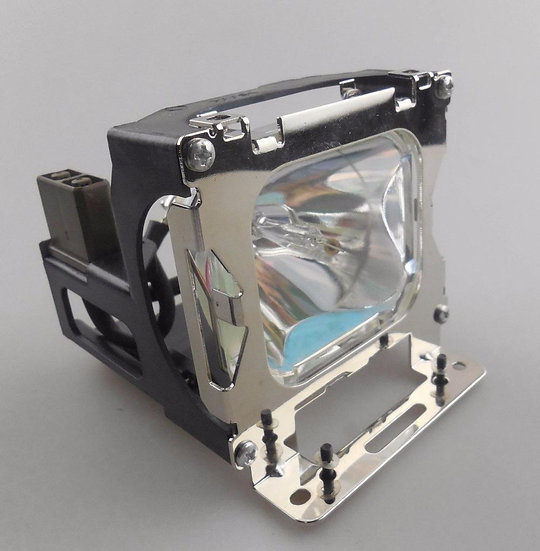 DT00205 Original HITACHI Projector Lamp for CP-S840A
