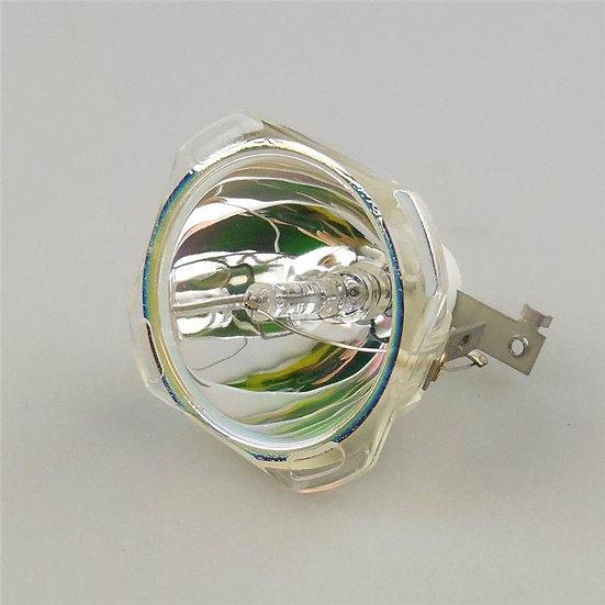SP-023    Bare Lamp  INFOCUS IN34 LP600  Ask C170 C175 C185 Proxima C175